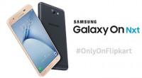 Samsung Galaxy On Nxt Buy Online