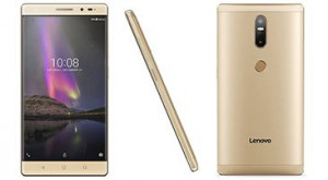 Lenovo Phab 2 Plus Lowest Price