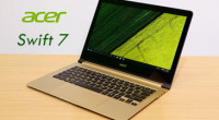 Acer Swift 7 Lowest Price Online