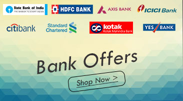 Bank Offers Debit Credit Cards