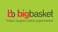 BigBasket Coupons Offers