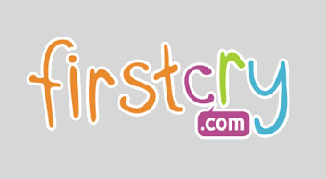 Firstcry coupon code