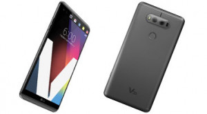 LG V20 Buy on Amazon
