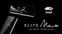 Swipe Elite Max Price in India