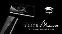 Swipe Elite Max Price in India