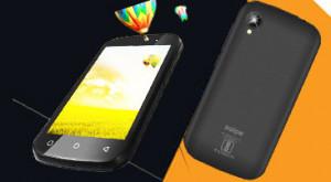 Swipe Konnect 4G Buy Online