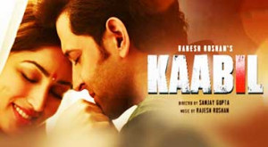Kaabil Movie Offers for Ticket Booking