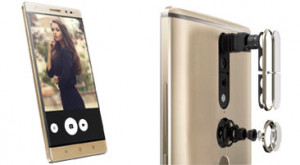 Lenovo Phab 2 Pro Lowest Price Online