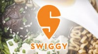 Swiggy Coupons on Food Order