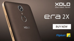 Xolo Era 2X Price Online in India