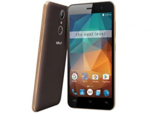 Xolo Era 2X Lowest Price