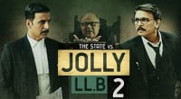 Jolly LLB 2 Movie Tickets Offers