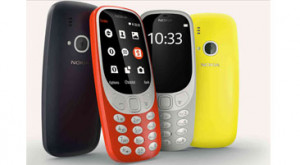 Nokia 3310 Reboot Version 2017 India Price Online
