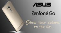 Asus Zenfone Go ZB500KL Price in India