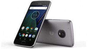 Moto G5 Plus Price in India