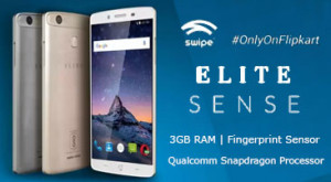 Swipe Elite Sense Buy Online