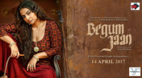 Begum Jaan Movie Offers