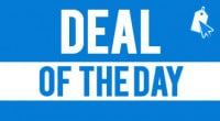 PromoCodeClub Deal of the Day