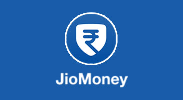Jio Money Offers for Jio Recharge