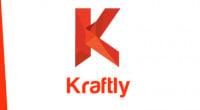 Kraftly Giftree Rakhi Store