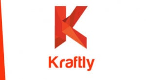 Kraftly Coupons and Offers