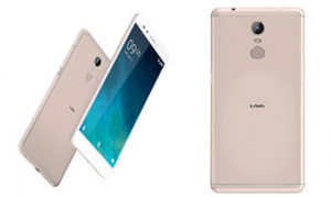 Lava Z25 Online Buy Lowest Price