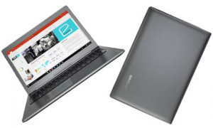 Lenovo Ideapad 510 Core i7 Buy Online
