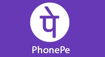 New PhonePe Offers and Coupons