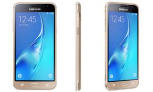 Samsung J3 Pro Lowest Price