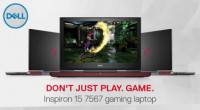 Dell Inspiron 15 7567 Gaming Laptop Price