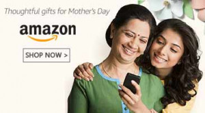 Amazon Mothers Day Special Gifts