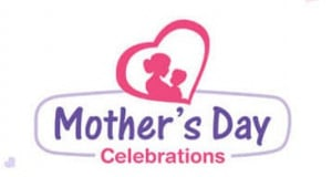 FirstCry Mother's Celebration