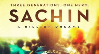 Sachin A Billion Dreams Movie Tickets Offer