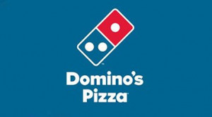 Dominos coupons for pizza