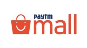 Paytm Mall Promo Codes