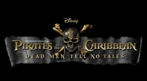 Pirates of the Caribbean 5 Movie Offers on Ticket