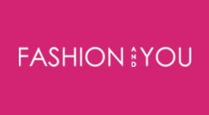 Fashion and You Coupons 2017