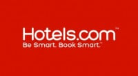 Hotels.com Coupons 2017