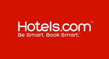 Hotels.com Coupons 2017
