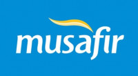 Musafir Coupons Code 2017