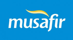 Musafir Coupons Code 2017