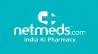 Netmeds Offers 2017