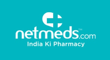 Netmeds Offers 2017