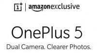OnePlus 5 Offers in Amazon