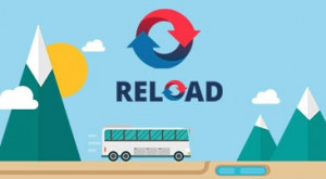Reload Bus Offers