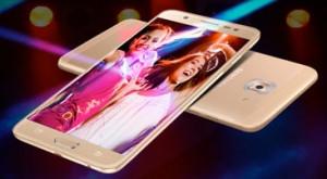 Samsung Galaxy J7 Max Online Price