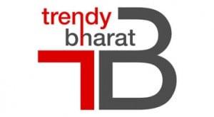 TrendyBharat Coupons Code 2017