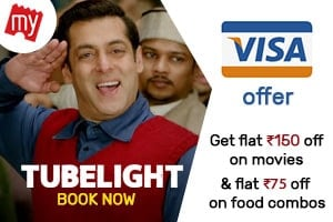 bookmyshow tubelight