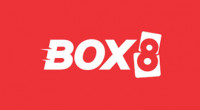 Box8 Coupons 2017 for Food Orders