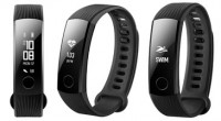 Huawei Honor Band 3 Price on Amazon
